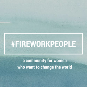 #FIREWORKPEOPLE (2)